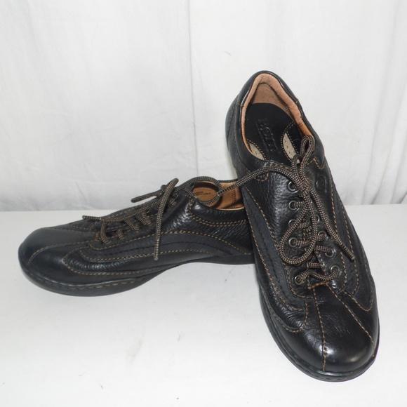 Born Shoes 7 Women's Shoes Comfort Shoes